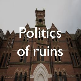 9-politics-of-ruins copy