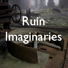8-ruin-imaginaries copy