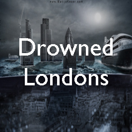 7-drowned-londons copy