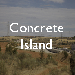 6-concrete-island copy