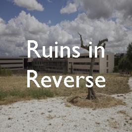5-ruins-in-reverse copy