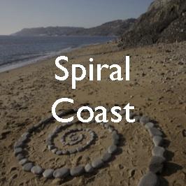 4-spiral-coast