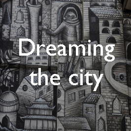 3-dreaming-the-city copy