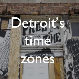 2-chronopolis Detroits time zones copy