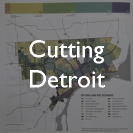 1-cutting-detroit copy