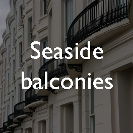 10 Seaside balconies copy
