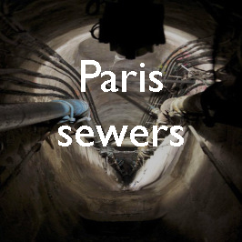 12-paris-sewers copy