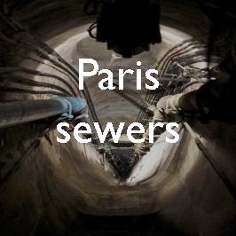 12-paris-sewers copy