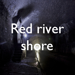 12-red-river-shore copy
