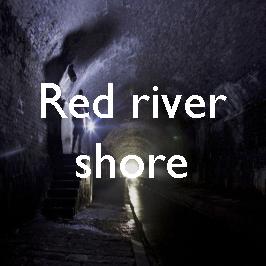 12-red-river-shore copy