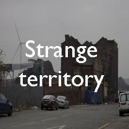 13-strange-territory copy