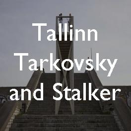 13 Tallinn & Stalker copy
