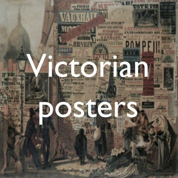 13-victorian-posters copy