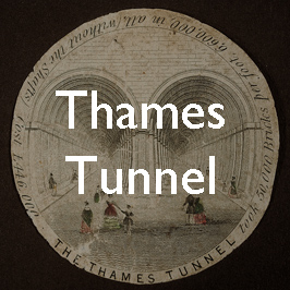 14 Thames Tunnel copy