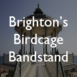 15 Brighton bandstand copy
