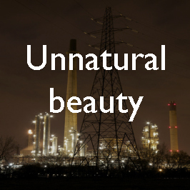 15-unnatural-beauty copy