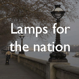 16-embankment-lamps copy