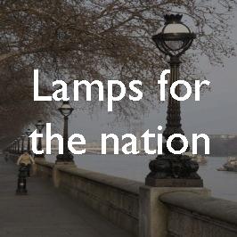 16-embankment-lamps copy