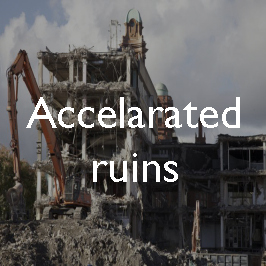 17-accelarated-ruins copy