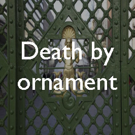 17-death-by-ornament copy