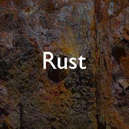 18 Rust copy
