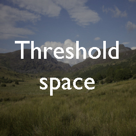 18-threshold-space copy