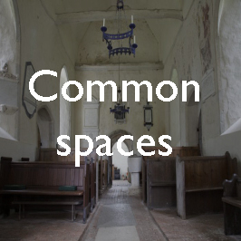 19-common-spaces copy
