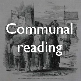 19-communal-reading copy