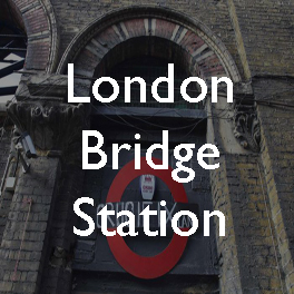19 London Bridge station copy