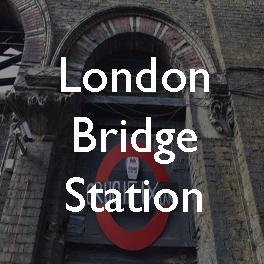 19 London Bridge station copy