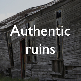 20-authentic-ruins copy