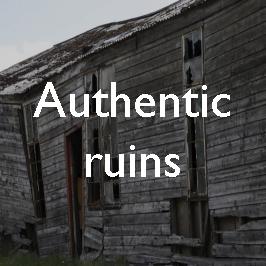 20-authentic-ruins copy