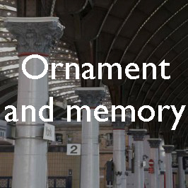 20-ornament-and-memory copy