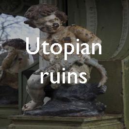 21-utopian-ruins copy