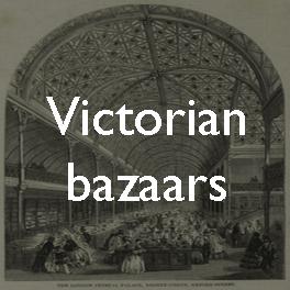 22 Victorian bazaars copy