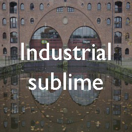 23-industrial-sublime copy