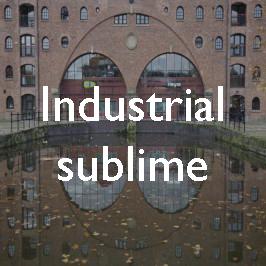 23-industrial-sublime copy