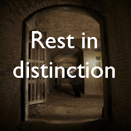24-rest-in-distinction copy