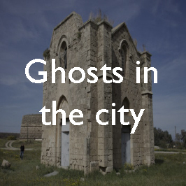 25-ghosts-in-the-city copy