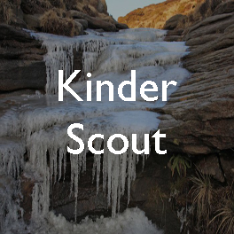 27 Kinder Scout copy