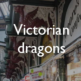 27-victorian-dragons copy