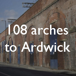 28-108-arches-to-adrwick copy