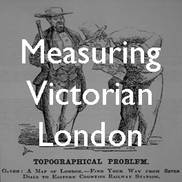 3 measuring london copy