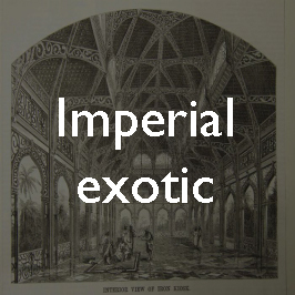 30-imperial-exotic copy