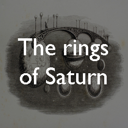 30 Ring of saturn copy