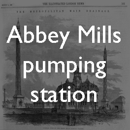 34 Abbey Mills copy
