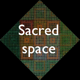 35 Sacred space copy