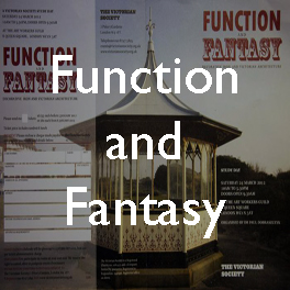 4 function and fantasy copy