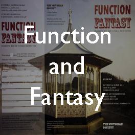 4 function and fantasy copy