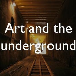 Chord, Kingsway tram tunnel